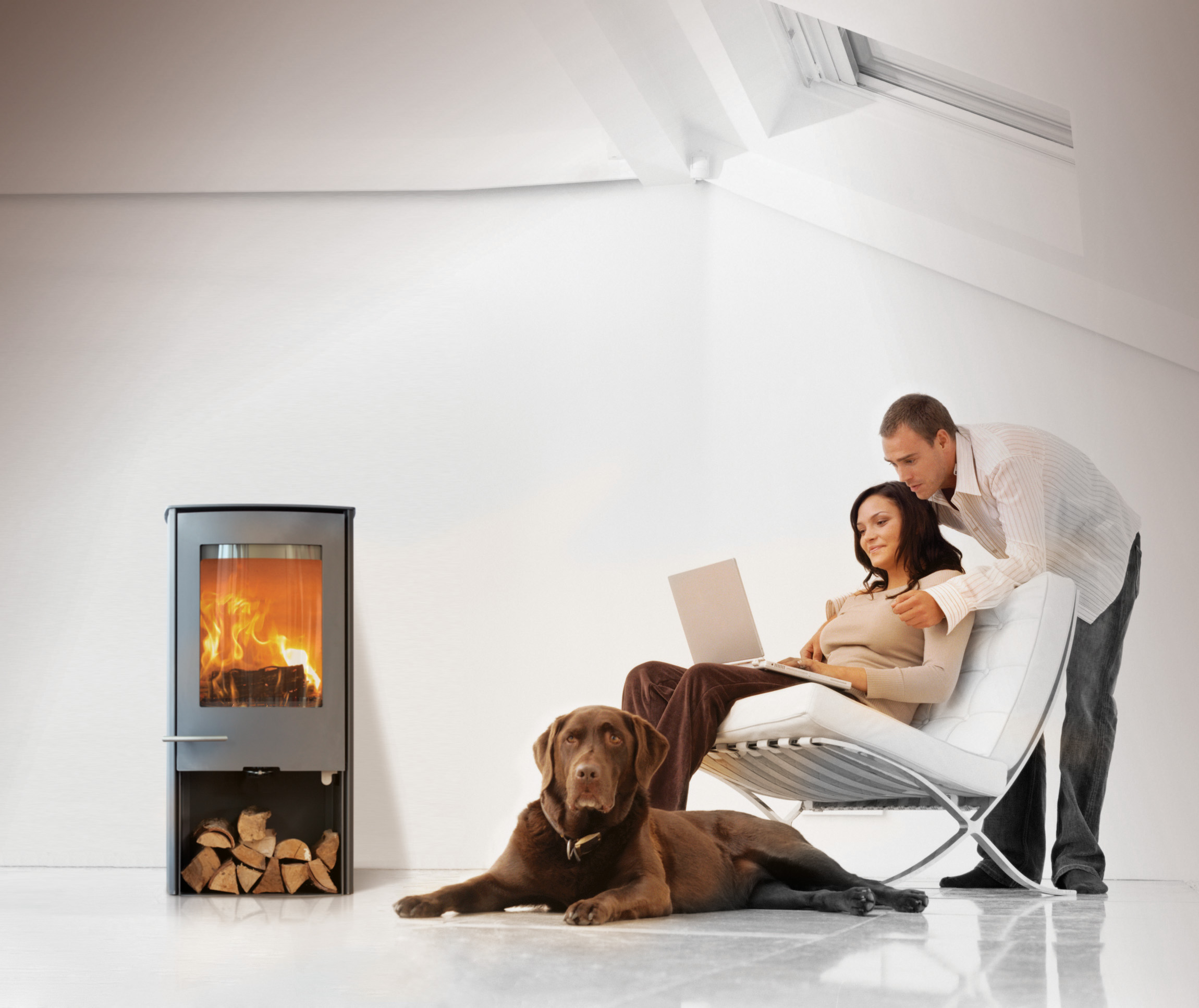 lotus mondo 2 fra pejsebutikken pejsebutikken. Black Bedroom Furniture Sets. Home Design Ideas
