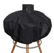 Morsø cover forno grill
